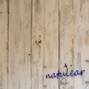 natulear201407