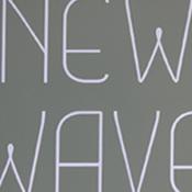newwave201210