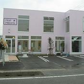 HairHearts 神原店