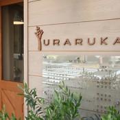 uraruka201203_02